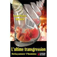 ultime-transgression-MPI