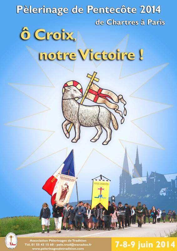 Affiche_Chartres142
