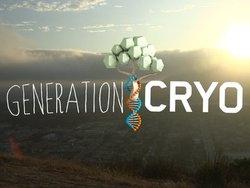 Generation_Cryo_mpi