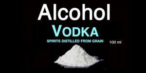 alcool-poudre-mpi