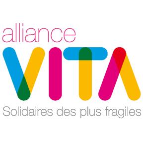 alliance-vita-logo-mpi