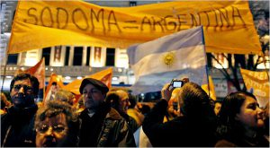 argentine-pro-famille-mpi