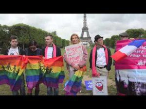 barjot-drapeau-homo-mpi