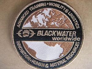 blackwater-insigne-mpi