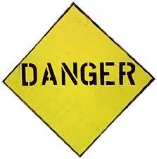 danger-MPI