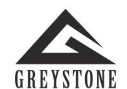 greystone-logo-mpi