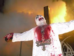 hellfest-antichristianisme-mpi