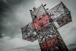 hellfest-croix-mpi