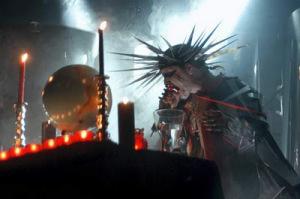 hellfest-mayhem-MPI