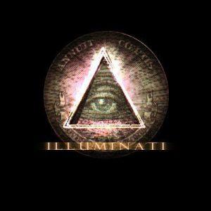 illuminati-mpi
