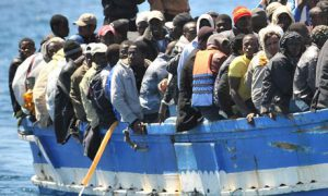 immigration-massive-mpi