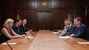 © RIA Novosti. Ramil Sitdikov