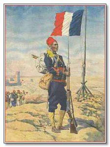 tirailleur-senegalais-2-mpi