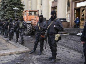 ukraine-mercenaires-mpi