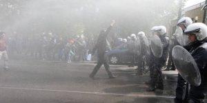 dissidence-laurent-louis-autopompe-mpi