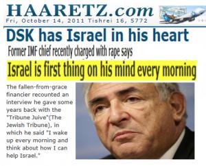 dsk-israel-1-mpi