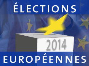 elections-europeennes-2014-mpi