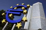 Un nouveau pays dans la zone euro au 1er janvier 2015
