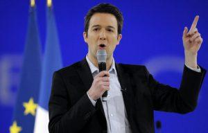 Guillaume-Peltier_mpi