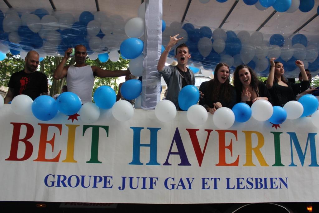 gay pride7