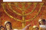 Le classement des Juifs les plus riches au monde