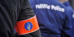 police-belge-mpi