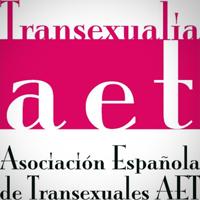 transexualia-logo-mpi