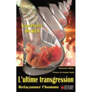 ultime-transgression-refaconner-l-homme-net