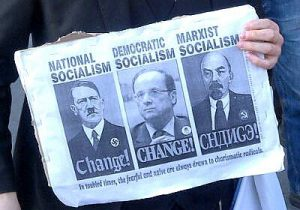 Socialisme-totalitaire-mpi