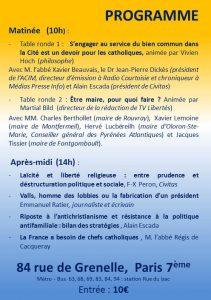 affiche-verso-colloque-civitas-5juillet
