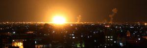gaza-bombardement-mpi
