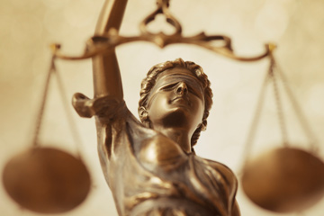justice-thema-mpi