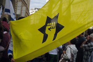 ldj_drapeau-MPI