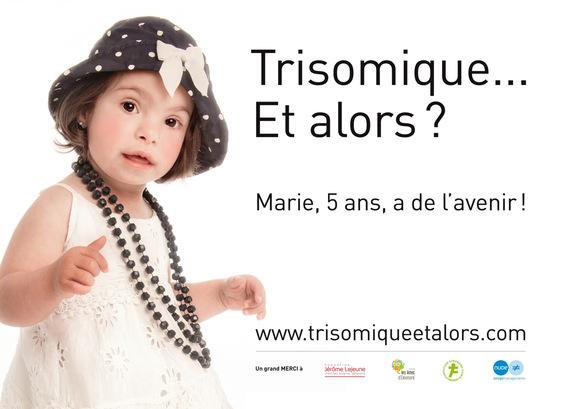 trisomique-1-mpi