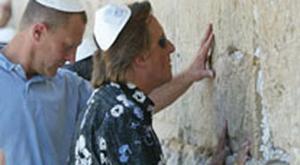 Gilbert_Montagne-mur-israel-mpi