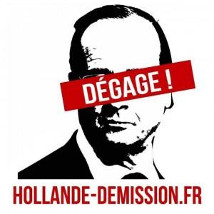 Hollande-Demission-logo-mpi
