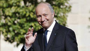 Laurent-Fabius-mpi