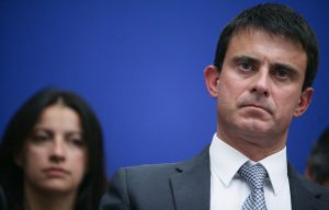 Manuel-Valls-cecile-duflot-mpi