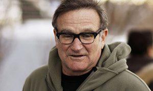 Robin-Williams-mpi