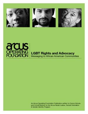 arcus_foundation_lgbt-mpi