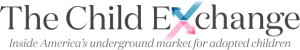 child-exchange-logo-mpi