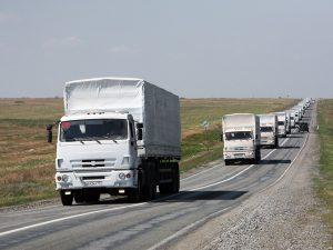 convoi-humanitaire-russe-1-mpi