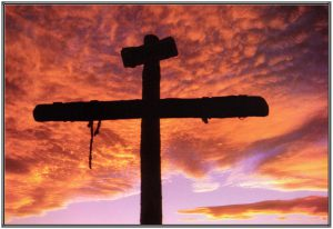croix-de-la-passion-mpi