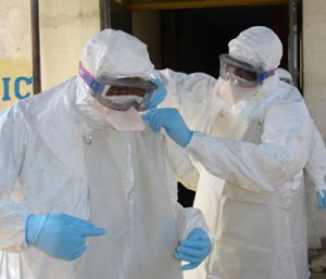ebola_soignants-mpi