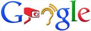 google-vous-espionne-mpi