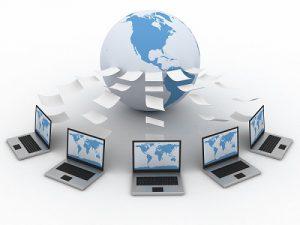 information-internet-mpi