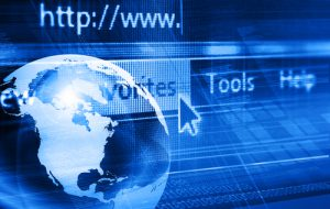 internet-info-mpi