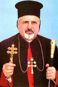 Mgr_Ignatius_Joseph_III_Younan