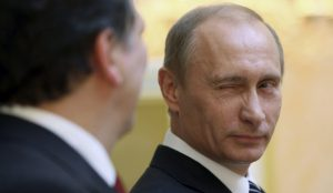 Poutine-clin-d'oeuil-mpi
