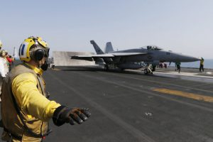 USAirforce-Mossoul-mpi